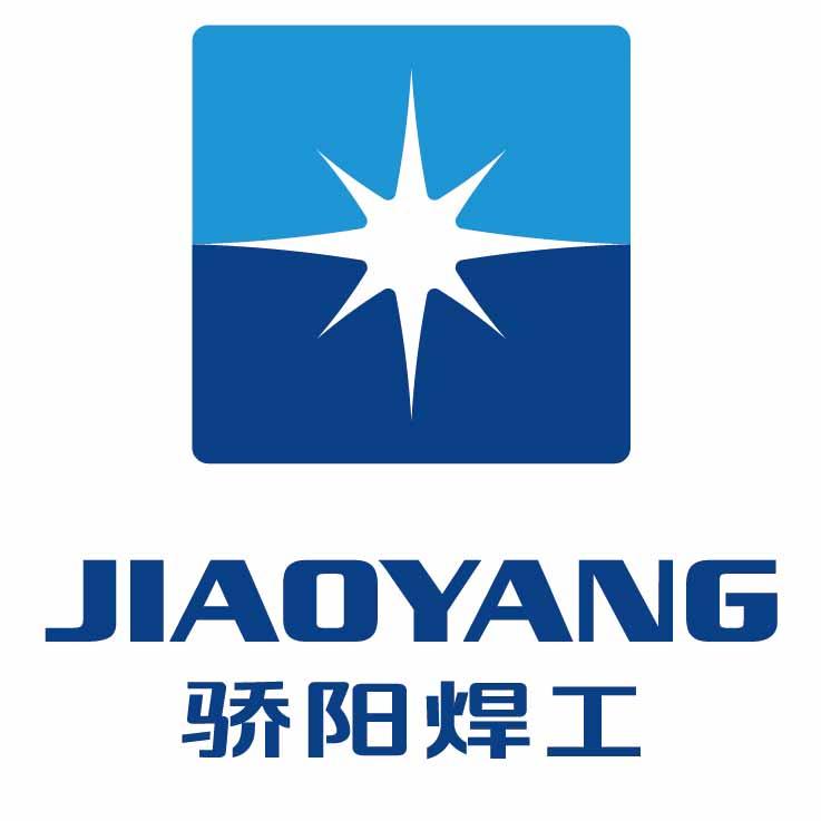 产业涉及钢筋焊网设备,钢筋焊接网加工及配送,轻钢结构设计制造;公司